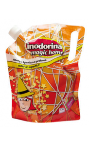 Inodorina Magic Home | Cedro 1 Litro
