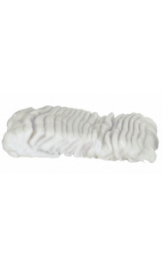Trixie Wooly Hamster Bedding White 6 X 20 g