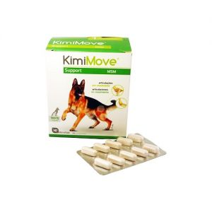 Kimimove Support 120 Cp