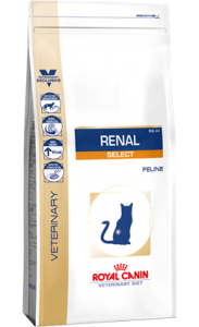 Royal Canin Renal Select Feline 500 g